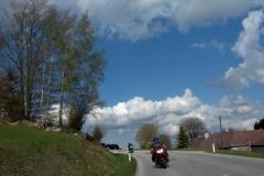K1024_3.Mai 67-unterwegs in Richtung Liebenau
