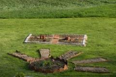 K1024_3.Mai 75-Gartenanlage unseres Hotels