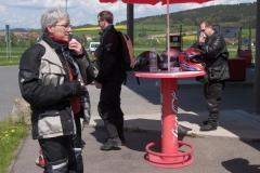 K1024_4.Mai 3-Stop bei Miltach