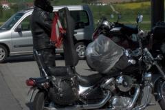 K1024_4.Mai 4-Stop bei Miltach-Sitzfestigkeit