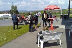 K1024_4.Mai 6-Stop bei Miltach