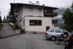 SA 003-Gasthof Alpenrose in Spiss