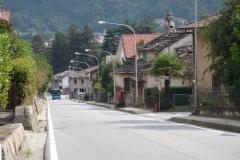 SA 028-Pizzaessen in Chiavenna