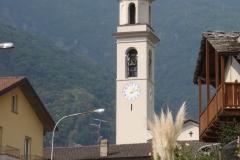 SA 029-Pizzaessen in Chiavenna