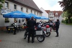 K1024_DO 01-Pause in Sonnefeld