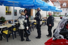 K1024_DO 03-Pause in Sonnefeld