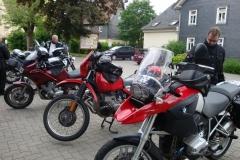 K1024_DO 04-Pause in Sonnefeld