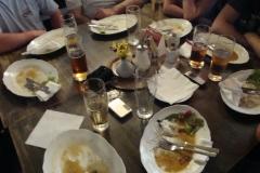 K1024_DO 35-Abendessen