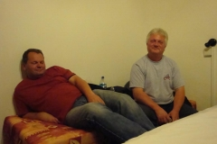 K1024_DO 47-Absacker im Zimmer