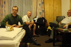K1024_DO 48-Absacker im Zimmer