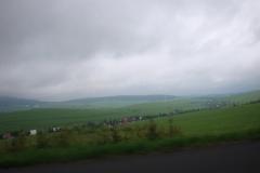 K1024_FR 05-Start im Nebel
