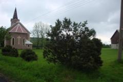 K1024_FR 14-zwischen Nove Hamry und Grenze bei Reitzenhain