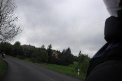 K1024_FR 15-zwischen Nove Hamry und Grenze bei Reitzenhain