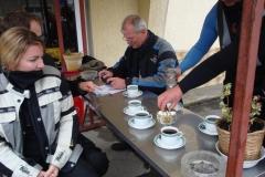 K1024_FR 19-Kaffeepause in Rübenau