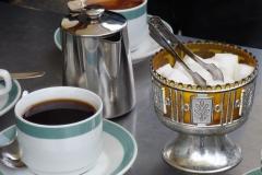 K1024_FR 20-Kaffeepause in Rübenau