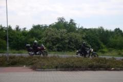 K1024_FR 21-Pauseneinkauf in Litvinov
