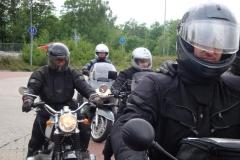 K1024_FR 22-Pauseneinkauf in Litvinov