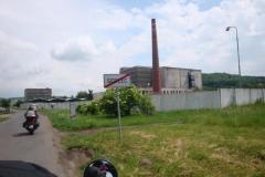 K1024_FR 24- Industriegebiet bei Most