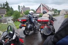 K1024_FR 43-Navigespräch oberhalb von Straz Nad Ohri