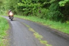 K1024_FR 50-auf Kleinststrassen südlich von Nove Hamry