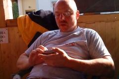 K1024_FR 61-Andy und sein I-Pod