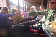 K1024_FR 68-Bier trifft Tee