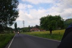 K1024_SA 09-zwischen Hroznetin und Pernink