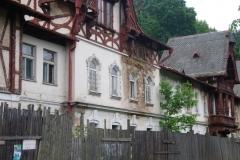 K1024_SA 33-verfallene Häuser links der Ohre