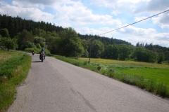 K1024_SA 45-bei Andelska Hora