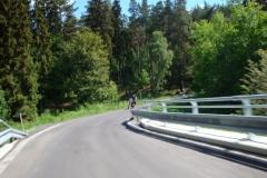 K1024_SA 49-bei Andelska Hora