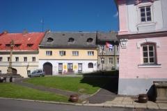 K1024_SA 86-Pause in Becov nad Teplou