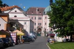 K1024_SA 87-Pause in Becov nad Teplou