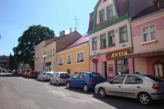 K1024_SA 88-Pause in Becov nad Teplou