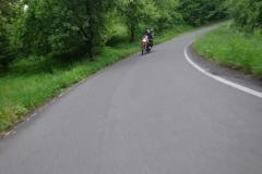 K1024_SA28-zwischen Velichov und Kyselka im Ohretal