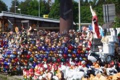 K1024_SO 06-Asia-Market vor Grenze Waldsassen