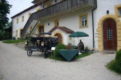 Station 2 Frankenberg 04