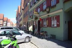 2012-04_Dinkelsbühl web005