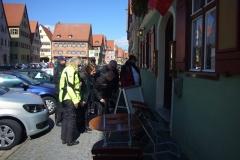 2012-04_Dinkelsbühl web006