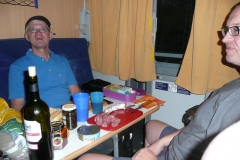 K1024_Spanien 2012 (11)