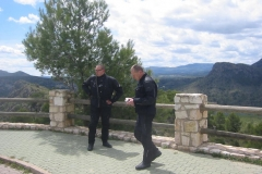 K1024_Spanien 2012 (113)
