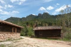 K1024_Spanien 2012 (127)