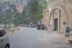 K1024_Spanien 2012 (132)