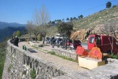 K1024_Spanien 2012 (140)