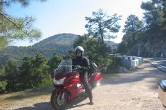 K1024_Spanien 2012 (147)