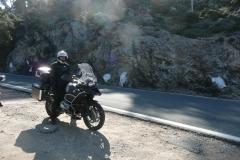 K1024_Spanien 2012 (149)