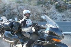 K1024_Spanien 2012 (150)