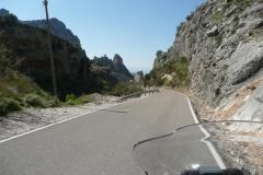 K1024_Spanien 2012 (157)