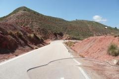 K1024_Spanien 2012 (164)