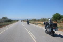 K1024_Spanien 2012 (165)