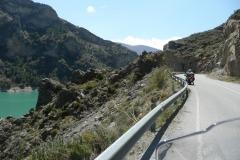 K1024_Spanien 2012 (182)